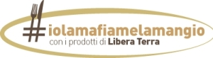 #iolamafiamelamangio
