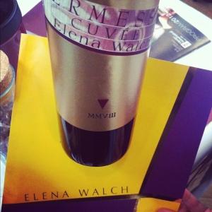 elena walch 2