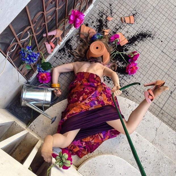 in-extremis-bodies-with-no-regret-remmidemmi-sandro-giordano-1