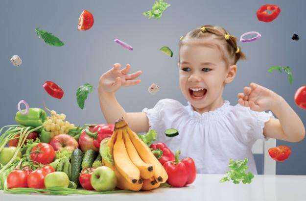 bambini-Depositphotos_36830283_original1-640x420