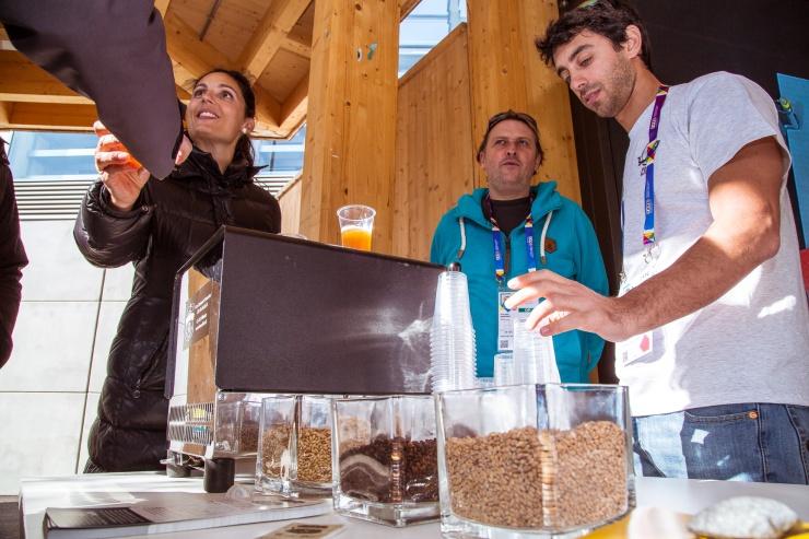 EXPO.22.10.15--6985